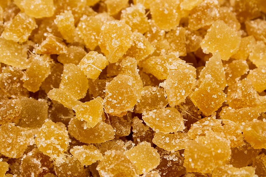 frutos-secos-115